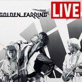 Live (Coloured Vinyl)