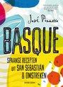 Pizarro, J: Basque