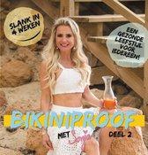 Bikiniproof deel 2