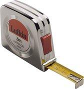 Lufkin Ultralok Rolmaat 5m x 13mm - Y25CME