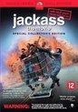 Jackass: The Movie (D)