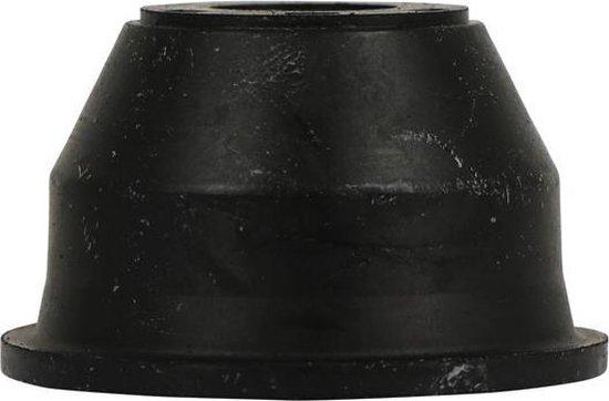 Womi W638 Fuseekogelhoes 13,5x33x27,5mm G13.5