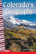 Colorado's Geography