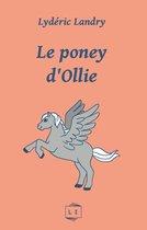 Le poney d'Ollie