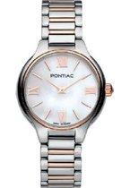 Pontiac Mod. P10074 - Horloge