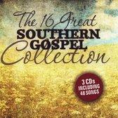 Great Southern Gospel (3Cd)