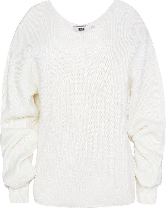 DAMES TRUI | 77473509 WE Fashion