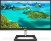 Philips 278E1A - 4K IPS Monitor - 27 inch