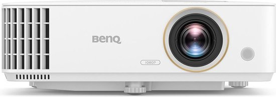BenQ TH685 -Full HD Gaming Projector