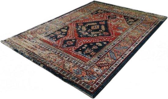 Perzische Tapijt Classic 21132-91 160 x 230 cm