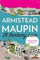 28 Barbary Lane