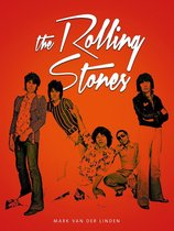 De Rolling Stones