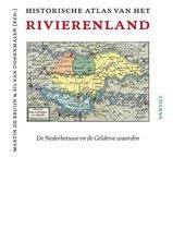Historische atlas van het Rivierenland