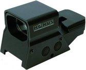 Konus Red Dot Richtkijker Sightpro R8