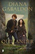 Outlander (de reiziger)