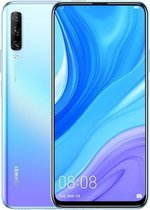 Huawei P Smart Pro - 128GB - Breathing Crystal