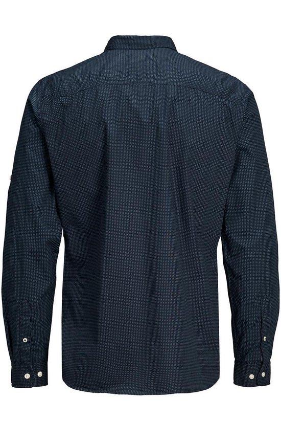 Jack & Jones Heren Overhemd S