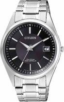Citizen Horloge AS2050-87E
