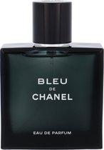 Chanel Bleu de Chanel 50 ml - Eau de Parfum - Herenparfum