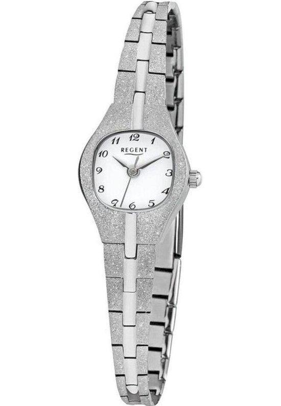 Regent Mod. F-626 – Horloge