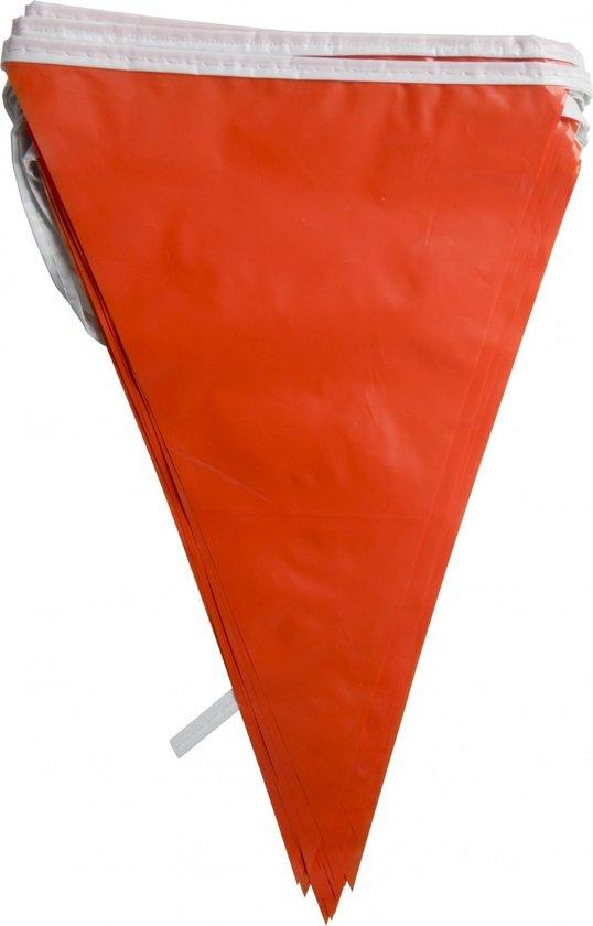 Tom Vlaggenlijn Nederland 200 X 250 X 380 Mm Oranje
