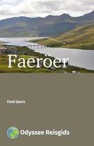 Odyssee Reisgidsen - Faeröer