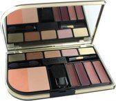 L'Oréal Make-up Beauty Palette - Glamorous by Barbara Palvin