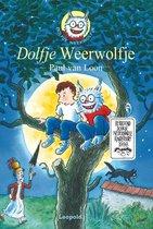 Dolfje Weerwolfje 1 - Dolfje Weerwolfje