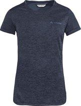 Vaude Me Essential T Shirt Outdoorshirt Dames
