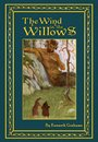 The Wind in the Willows: Annotated