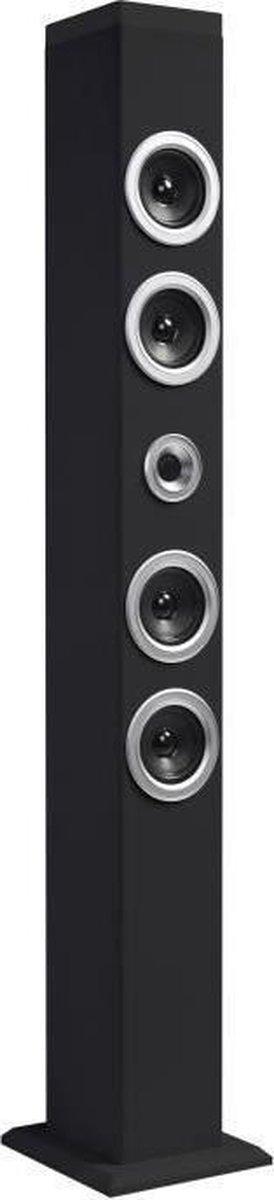 PRESTIGE TOREN 40 Tour Audio Bluetooth 40 W Noire