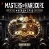 Masters Of Hardcore Chapter XIII