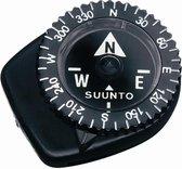 SUUNTO Clipper L/B NH Kompas - Zwart