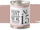 Rivièra Maison Chalk Paint NO15 PLUM 100ML
