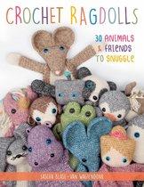 Crochet Ragdolls
