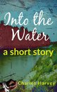 Into The Water, A Short Story