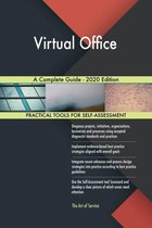 Virtual Office A Complete Guide - 2020 Edition
