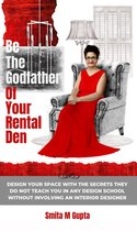 BE THE GODFATHER OF YOUR RENTAL DEN