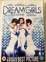 Movie - Dreamgirls