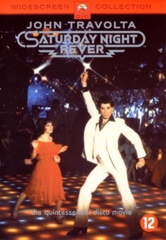 Saturday Night Fever S.e.