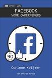 Ontdek snel - Facebook voor ondernemers