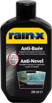Rain-X Anti Condens 200ML - Tegen beslaan ruiten