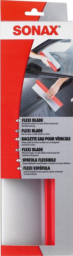 Sonax 417.400 Flexi Blade waterwisser