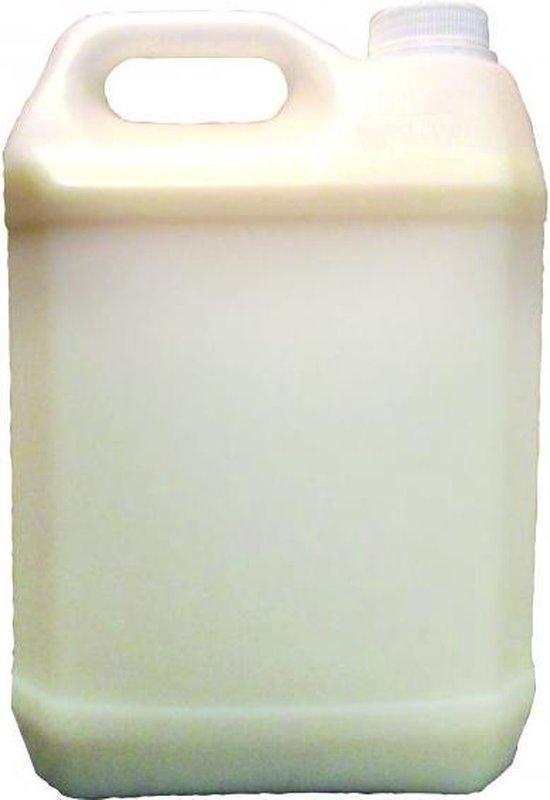 Petcomfort Citro Fris Extra Reinigingsmiddel 5 LTR