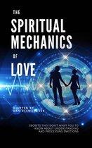 The Spiritual Mechanics of Love