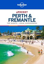 Lonely Planet Pocket Perth & Fremantle