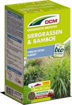 DCM Meststof Siergrassen & Bamboe (1,5KG)