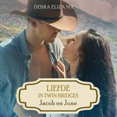 Liefde in Twin Bridges - Jacob en June