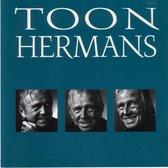 Toon Hermans (2 cd's)