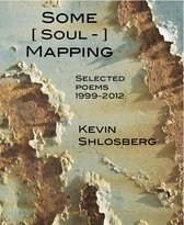 Some [Soul-] Mapping